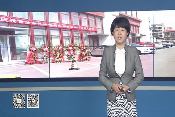 城阳莲池妇婴医院预防接种门诊开诊
